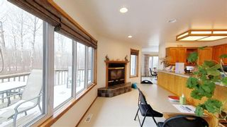 Photo 21: 68055 Beaver Creek Road in Whitemouth Rm: Whitemouth Residential for sale (R18)  : MLS®# 202026463