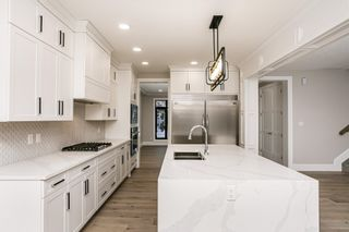 Photo 14: 8529 88 Street in Edmonton: Zone 18 House for sale : MLS®# E4246637