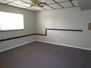 Photo 14: 2909 SOUTHERN CR in ABBOTSFORD: Abbotsford West House for rent (Abbotsford)