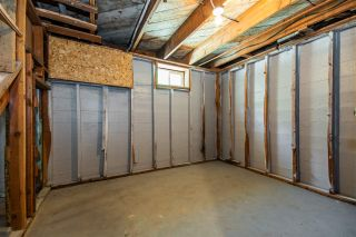Photo 35: 610 FRASER Avenue in Hope: Hope Center House for sale : MLS®# R2467029