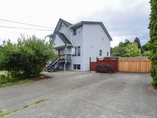 Photo 37: B 222 MITCHELL PLACE in COURTENAY: CV Courtenay City Half Duplex for sale (Comox Valley)  : MLS®# 789927