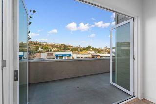 Photo 13: Condo for sale : 1 bedrooms : 5702 La Jolla Blvd #208 in La Jolla