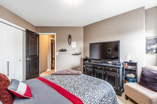 Photo 18: 804 800 Carriage Lane Place: Carstairs Detached for sale : MLS®# A1143480