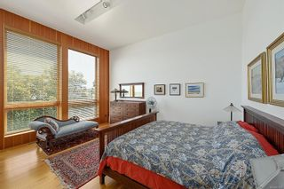 Photo 47: 285 King George Terr in Oak Bay: OB Gonzales House for sale : MLS®# 879049