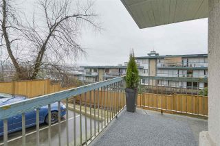 Photo 13: 210 711 E 6TH AVENUE in Vancouver: Mount Pleasant VE Condo for sale (Vancouver East)  : MLS®# R2244136