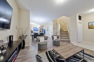 Photo 24: 133 SAVANNA ST NE in Calgary: Saddle Ridge House for sale : MLS®# C4301343
