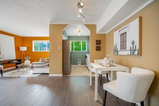 Photo 3: 206 592 W 16TH AVENUE in Vancouver: Cambie Condo for sale (Vancouver West)  : MLS®# R2610373