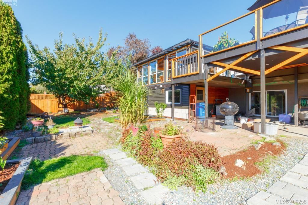 Photo 22: Photos: 7212 Kimpata Way in BRENTWOOD BAY: CS Brentwood Bay House for sale (Central Saanich)  : MLS®# 798584