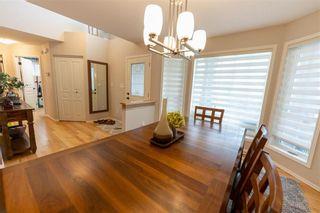Photo 6: 206 Moonbeam Way in Winnipeg: Sage Creek Residential for sale (2K)  : MLS®# 202121078