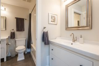 Photo 26: 6879 BROMLEY Court in Burnaby: Montecito Townhouse for sale (Burnaby North)  : MLS®# R2463043