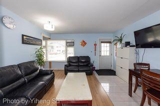 Photo 6: 12638 113 Avenue in Surrey: Bridgeview House for sale (North Surrey)  : MLS®# R2613963