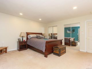 Photo 22: 1455 Chilco Rd in CROFTON: Du Crofton House for sale (Duncan)  : MLS®# 840790