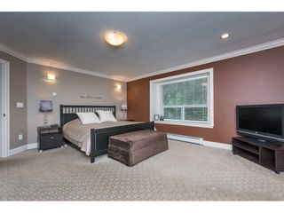 "Photo 12: 10350 175 Street in Surrey: Fraser Heights House for sale in ""FRASER HEIGHTS"" (North Surrey)  : MLS®# R2279113"