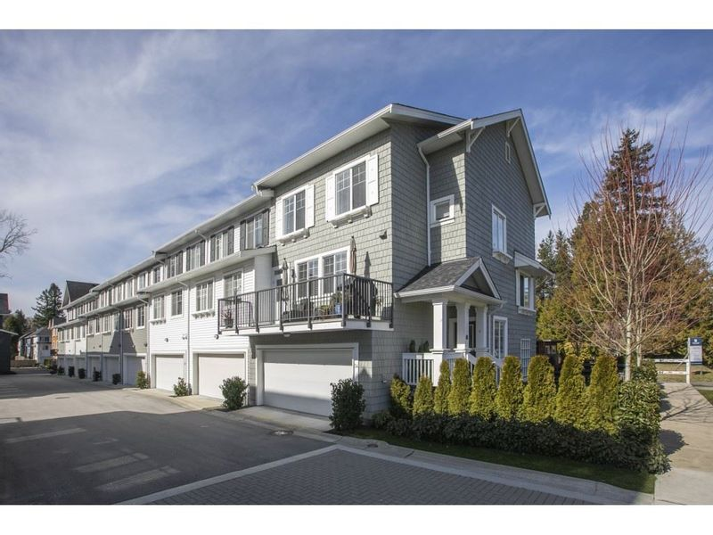 FEATURED LISTING: 34 - 127 172 Street Surrey