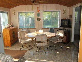 Photo 3: 23 NEIL Boulevard in BEACONIA: Manitoba Other Residential for sale : MLS®# 1109899