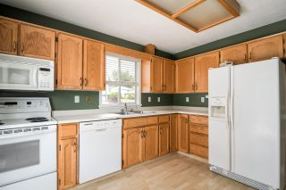 Photo 17: 1308 SHERMAN Street in Coquitlam: Canyon Springs House for sale : MLS®# R2404155