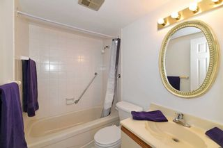 Photo 13: 902 757 Victoria Park Avenue in Toronto: Oakridge Condo for sale (Toronto E06)  : MLS®# E5089200