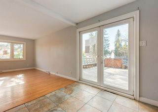 Photo 9: 340 Acadia Drive SE in Calgary: Acadia Detached for sale : MLS®# A1149991