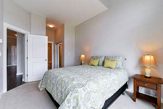 "Photo 13: 407 11580 223 Street in Maple Ridge: West Central Condo for sale in ""RIVER'S EDGE"" : MLS®# R2213602"