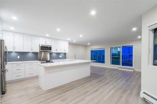 Photo 9: 15124 BUENA VISTA AVENUE: White Rock House for sale (South Surrey White Rock)  : MLS®# R2577820