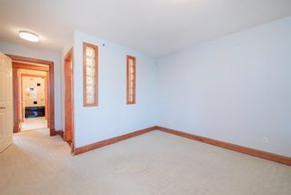 Photo 25: 7 Wolfwillow Way in Rural Rocky View County: Rural Rocky View MD Detached for sale : MLS®# A1139563