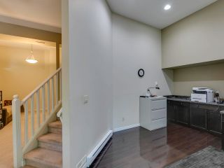 Photo 33: 2 Storey with basement Townhouse in a Gated Community For Sale #31 23281 Kanaka Way Maple Ridge
