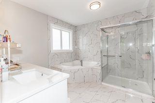 Photo 27: 9656 81 Avenue in Edmonton: Zone 17 House for sale : MLS®# E4253708