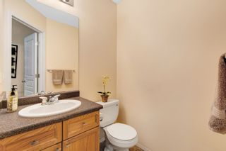 Photo 18: 3619 130 Avenue in Edmonton: Zone 35 House for sale : MLS®# E4261920