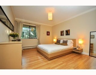 Photo 2: 3402 COPELAND AVENUE in Vancouver East: Home for sale : MLS®# R2133646
