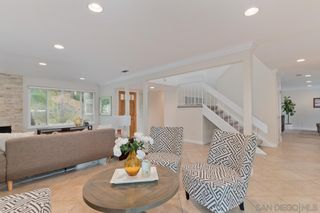 Photo 7: House for sale : 4 bedrooms : 6184 Lourdes Ter in San Diego