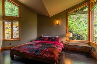 Photo 12: 1280 COWAN POINT Drive: Bowen Island House for sale : MLS®# R2562617