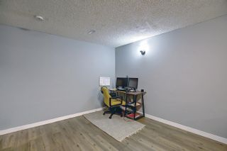 Photo 23: 502 KING Street: Spruce Grove House for sale : MLS®# E4248650