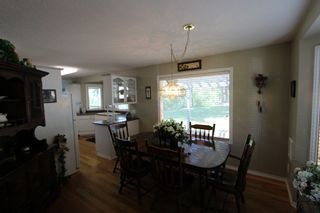 Photo 5: 6095 Squilax Anglemomt Road in Magna Bay: North Shuswap House for sale (Shuswap)