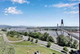 """Photo 28: 1203 31 ELLIOT Street in New Westminster: Downtown NW Condo for sale in """"ROYAL ALBERT TOWERS"""" : MLS®# R2621775"""