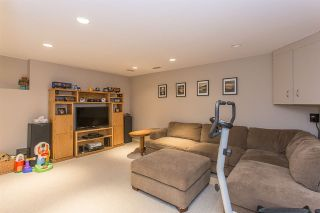 Photo 12: 46315 BROOKS Avenue in Chilliwack: Chilliwack E Young-Yale House for sale : MLS®# R2272256