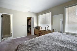 Photo 19: 2 2122 15 Street SW in Calgary: Bankview Semi Detached for sale : MLS®# A1117385