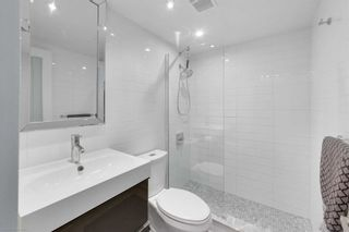 Photo 3: 210 40 Homewood Avenue in Toronto: Cabbagetown-South St. James Town Condo for sale (Toronto C08)  : MLS®# C5181014