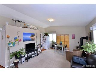 Photo 4: 82 Bay St in VICTORIA: VW Victoria West House for sale (Victoria West)  : MLS®# 712829