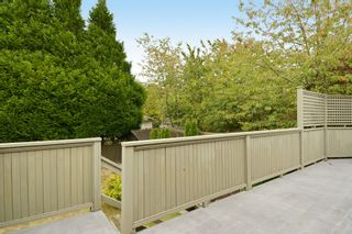 """Photo 18: 13151 15A Avenue in Surrey: Crescent Bch Ocean Pk. House for sale in """"Ocean Park"""" (South Surrey White Rock)  : MLS®# F1423059"""