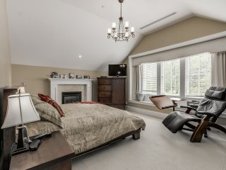 Photo 15: 2819 West 45th Ave in Vancouver: Home for sale