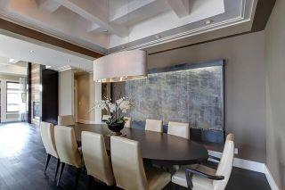 Photo 10: 2317 MARTELL Lane in Edmonton: Zone 14 House for sale : MLS®# E4232017