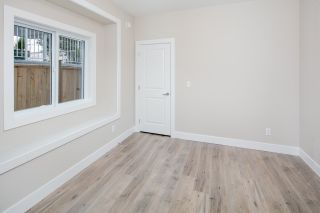 Photo 16: 11740 WILLIAMS ROAD in Richmond: Ironwood House for sale : MLS®# R2425834