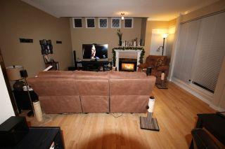 "Photo 15: 302 2960 TRETHEWEY Street in Abbotsford: Abbotsford West Condo for sale in ""Cascade Green"" : MLS®# R2324233"