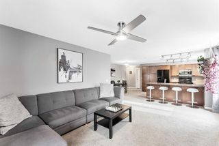 Photo 9: 210 30 Cranfield Link SE in Calgary: Cranston Apartment for sale : MLS®# A1070786