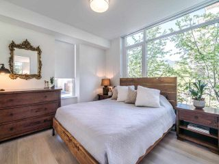 """Photo 19: 205 2738 LIBRARY Lane in North Vancouver: Lynn Valley Condo for sale in """"The Residences At Lynn Valley"""" : MLS®# R2571373"""