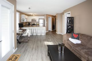 Photo 12: 1230 9363 SIMPSON Drive in Edmonton: Zone 14 Condo for sale : MLS®# E4229010