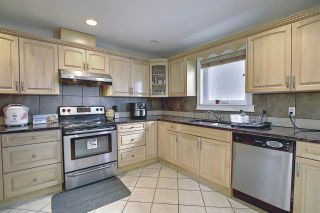 Photo 10: 1689 HECTOR Road in Edmonton: Zone 14 House for sale : MLS®# E4247485