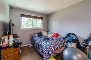 Photo 13: 4544 BAUCH Avenue in Prince George: Heritage House for sale (PG City West (Zone 71))  : MLS®# R2576978
