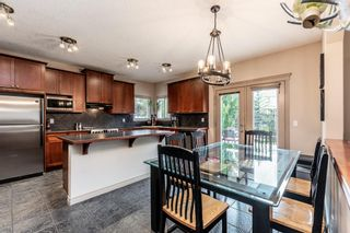 Photo 2: 78 CRYSTAL SHORES Place: Okotoks Detached for sale : MLS®# A1009976