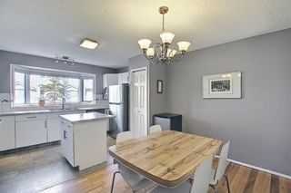 Photo 13: 96 Glenbrook Villas SW in Calgary: Glenbrook Row/Townhouse for sale : MLS®# A1072374